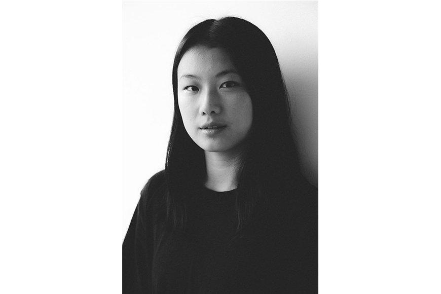 Une diplômée remporte la 1re position au concours de design de mode  « Dessine ta voie »