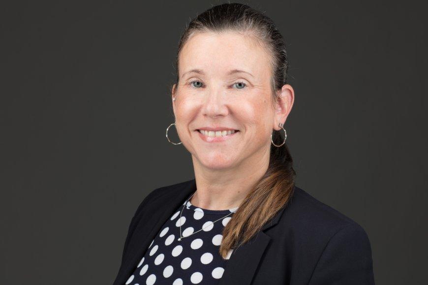 Nomination de Lisa Baillargeon au sein de la direction de l'AMBAQ