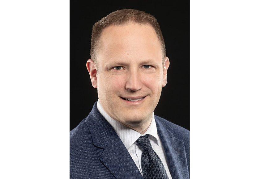 40 ans du MBA : Christian Ouellet
