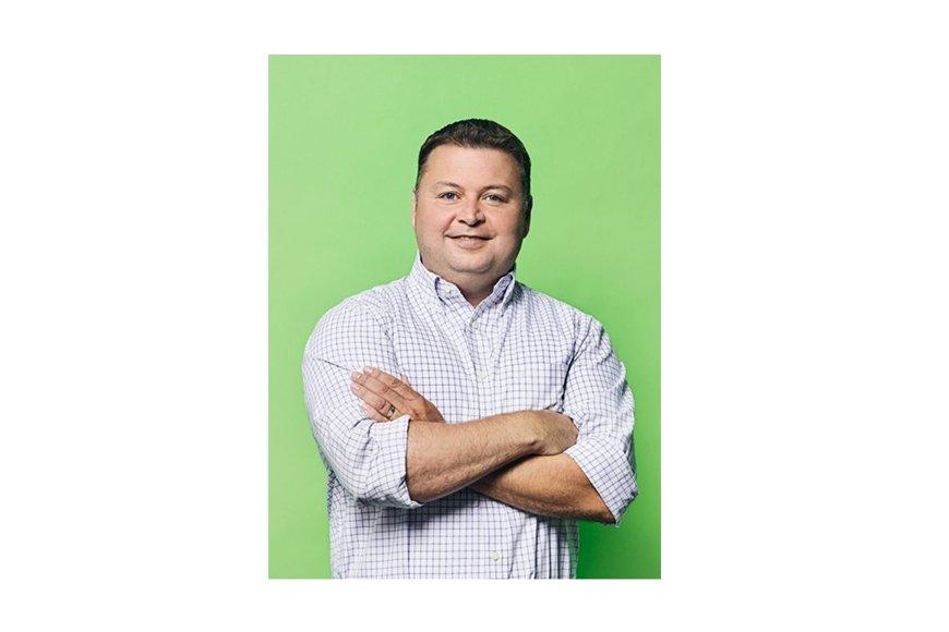 40 ans du MBA : Portrait de Dany Michaud
