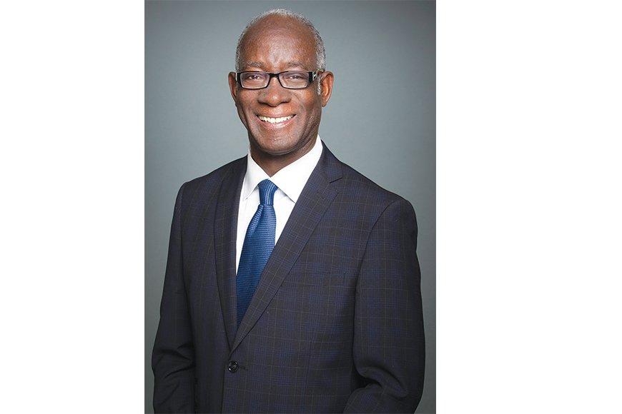 40 ans du MBA : Portrait d'Emmanuel Dubourg