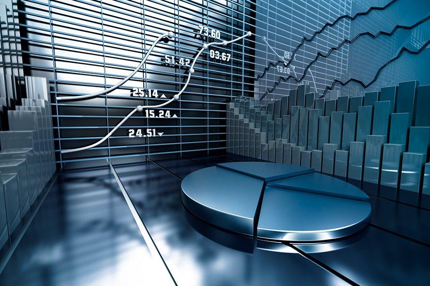 Création du Centre d'intelligence en surveillance des marchés financiers à l'ESG UQAM
