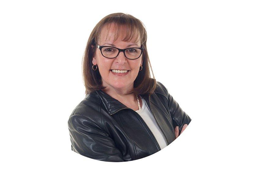 40 ans du MBA : Portrait de Josée De La Durantaye, directrice générale et secrétaire de l'Ordre professionnel des diététistes du Québec (OPDQ)
