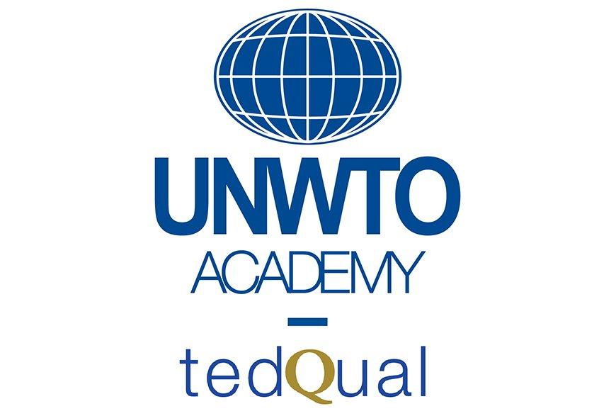Renouvellement de l'accréditation TedQual de l'Organisation mondiale du tourisme