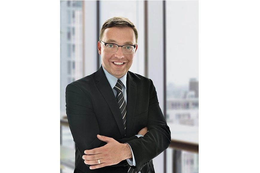 40 ans du MBA : Portrait de Michel Khouday