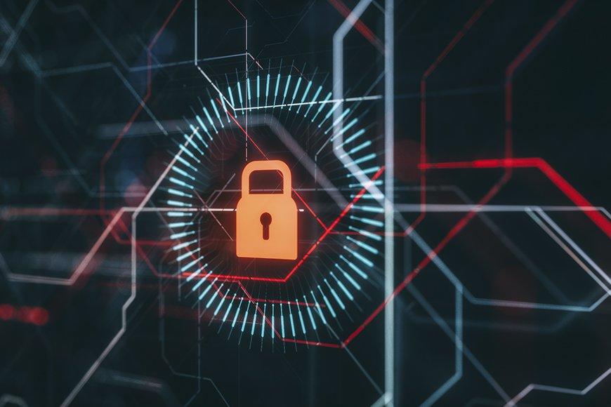 Centre interdisciplinaire de recherche et de formation en cybersécurité