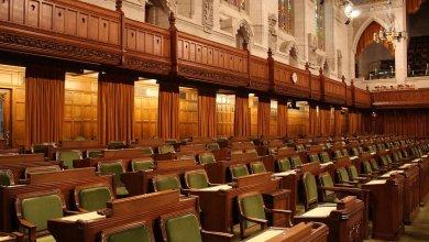 Quatre diplômés de l'ESG UQAM représenteront leurs concitoyens à la Chambre des communes