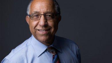 Nomination du professeur Ahmed Naciri au sein du conseil d'éthique et de déontologie de Desjardins
