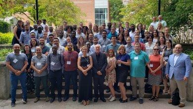 Le nouveau séminaire préparatoire du MBA pour cadres, des résultats au-delà des espérances!