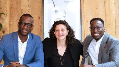 Nouveau partenariat avec le Réseau des entrepreneurs et professionnels africains