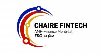 La Chaire Fintech AMF – Finance Montréal  lance un 1er appel à projets:  «Les Fintechs et la COVID-19»
