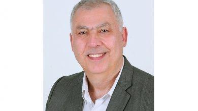 40 ans du MBA : Portrait d'Adib Kouteili, cofondateur et directeur général de PEB Steel Buildings
