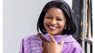 Nomination de l'entrepreneure et diplômée Amina Gerba au Sénat du Canada