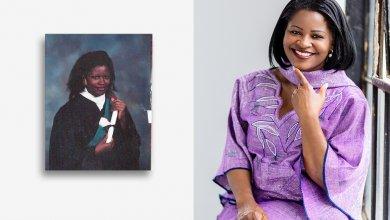 Amina Gerba, entre le Québec et l'Afrique