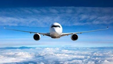 Faut-il boycotter l'avion?