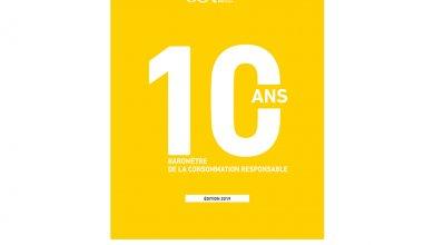 10 ans de consommation responsable au Québec : une transition encore à faire !