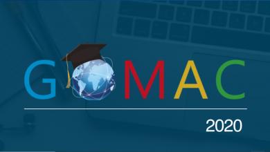 GOMAC: bourse de 2 500$ pour une équipe d'étudiants de l'ESG
