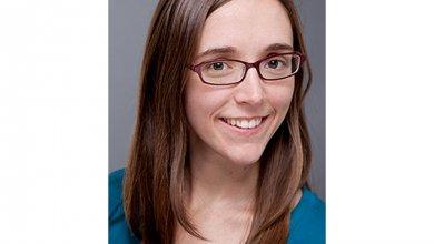 La professeure Catherine Haeck nommée au C.A. du RCCDR