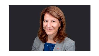 La professeure de l'ESG UQAM Corinne Gendron présidera la commission du BAPE sur le tramway