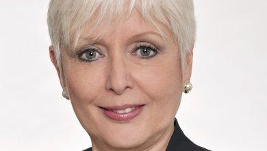 La professeure Danielle Laberge nommée présidente du Conseil d'administration d'Aéroports de Montréal