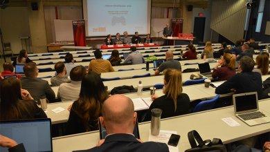 6e édition du Forum Stratégique