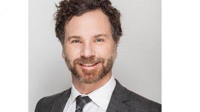 40 ans du MBA : Portrait de François Croteau, maire de Rosemont–La Petite-Patrie