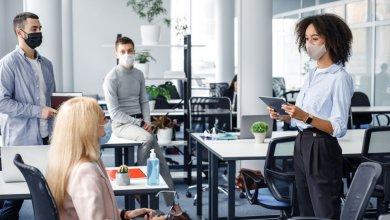 Nouveau certificat en gestion intégrée de la santé et sécurité au travail