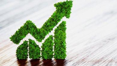 Nouveau programme pour favoriser les investissements durables et éthiques