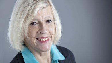 La professeure associée Florence Junca-Adenot est honorée par l'Ordre national du Québec