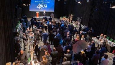 MBA de l'ESG UQAM : 40 ans d'histoire et d'audace