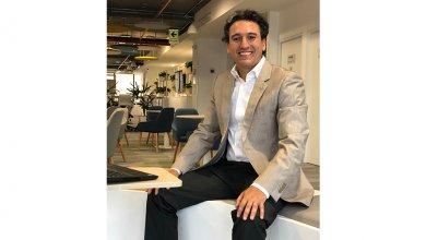 40 ans du MBA : Portrait d'Israel Iparraguirre, chef d'unité d'affaires dans la division Genzyme de Sanofi