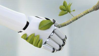 Journées de l'innovation à l'ESG