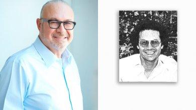 Jean-Marc Eustache, entrepreneur de haut vol