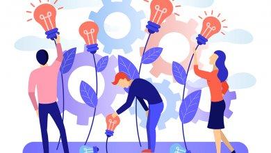 Le MT LAB propose des solutions innovantes