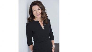 40 ans du MBA : Portrait de Johanne Gauthier, chef des services financiers de Reel One Entertainment