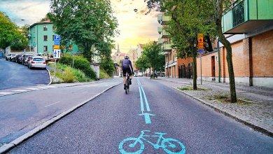 Entretien avec un.e post-doctorant.e : Myriam Guillemette – L'après Covid-19 : Quels enseignements sur l'aménagement urbain pour la mobilité active?