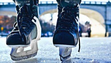 Montréal la sportive ? Entre réalité et paradoxes