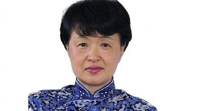 40 ans du MBA : Portrait de Hui Sui, ex-conseillère principale au directeur général et membre du conseil exécutif de l'Organisation des Nations Unies pour le développement industriel (ONUDI)