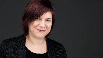 Nancy Aumais: experte en management, enjeux de genre et perspectives féministes