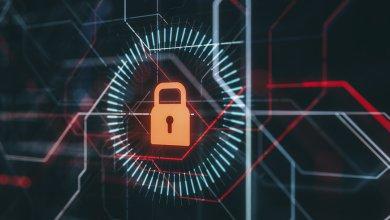 Création du Centre interdisciplinaire de recherche et de formation en cybersécurité