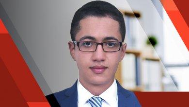 L'étudiant Anass Majbour remporte le premier prix du Concours Lutte contre la fraude