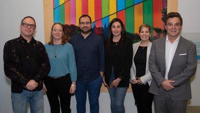 L'ESG UQAM collabore à une étude internationale sur l'impact social des événements d'affaires