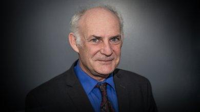Guy Cucumel devient le nouveau vice-doyen aux études de l'ESG UQAM