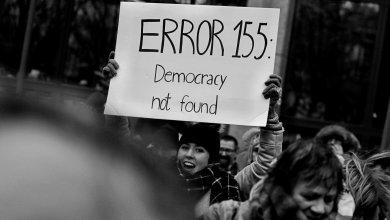 Pouvoir, éthique et argent : l'affaire SNC Lavalin