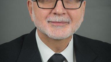 Nouvelle Bourse Claudio Gardonio