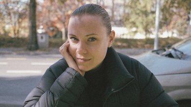 La diplômée Marie-Eve Lecavalier remporte 2 prix au Festival international d'Hyères