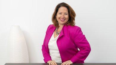 Lauréate Gala Prix Performance 2018 : Isabelle Foisy, présidente et directrice générale de QuébecInnove