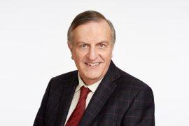 Pierre Gfeller