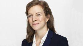 La doctorante Alice Friser est lauréate du prix de thèse AIMS 2020