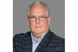 40 ans du MBA : Portrait de Benoit Deshaies